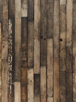 Reclaimed Maple Flooring (Wash)