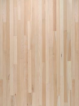 Stripe Hickory Flooring (W57)