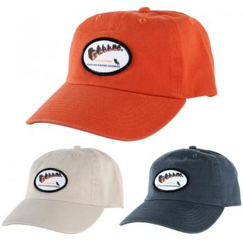 GALLUP Original Cap