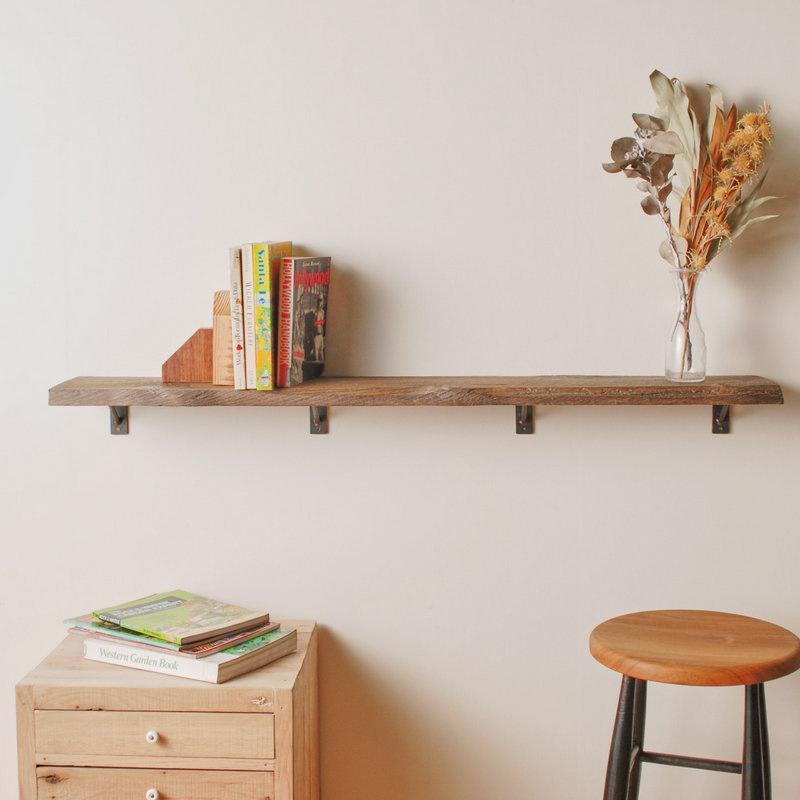使用例、棚板、長さ1200mm