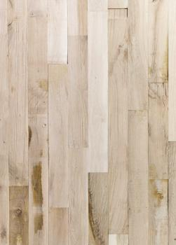 Bunny Oak Flooring (W125)