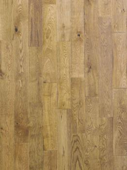 Bunny Oak Flooring [Clear] (W125)