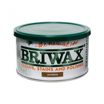 Briwax Original Wax 400ml