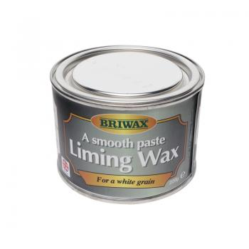 Briwax Liming Wax 220ml