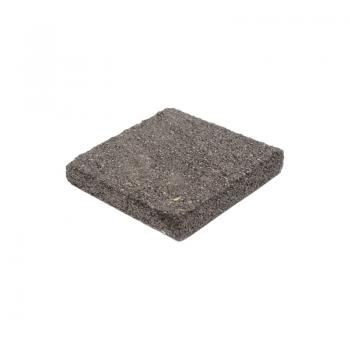 Lava Stone Tile 100×100 (40pcs/1Box)