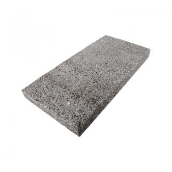 Lava Stone Tile 100×200 (20pcs/1Box)