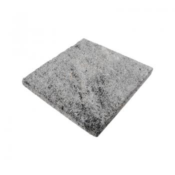 Lava Stone Tile 200×200 (12pcs/1Box)