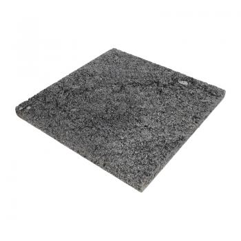 Lava Stone Tile 300×300 (6pcs/1Box)