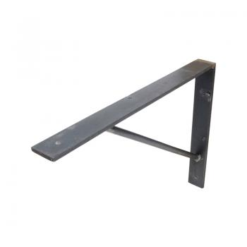 Simple Iron Bracket (M) 300×225