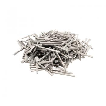 606-43 Old Fashioned Cut Nails 1-1/4inch