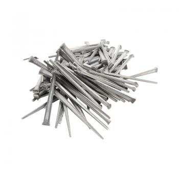 606-48 Old Fashioned Cut Nails 1-1/2inch