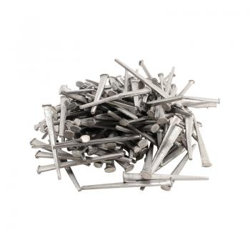 606-42 Old Fashioned Cut Nails 2inch