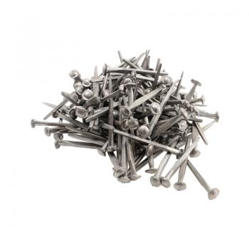 606-40 Clinching Nails 2inch
