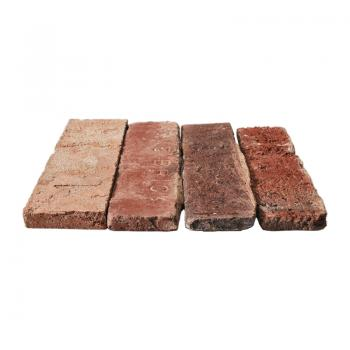 Texas Antique Brick (0.7m2/pkg)