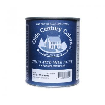 Simulated Milk Paint 473ml