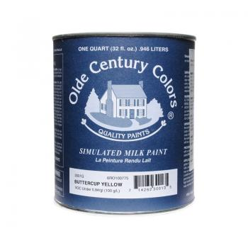 Simulated Milk Paint 946ml