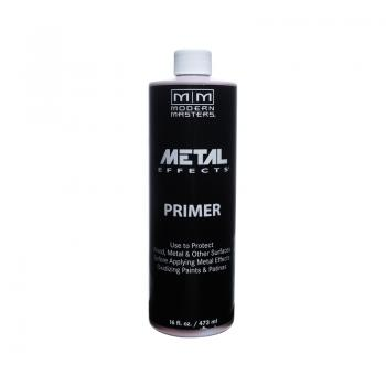 【Step 1】 Acid Blocking Primer 473ml