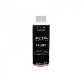 【Step 1】 Acid Blocking Primer 118ml