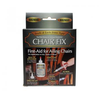 Briwax Chair Fix