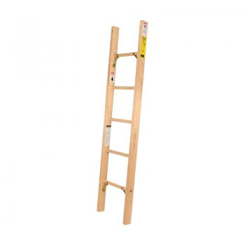 Single Ladder 6ft