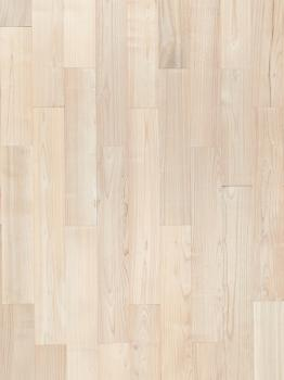 Sungkai Flooring (W120)