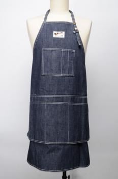 GALLUP Original Apron