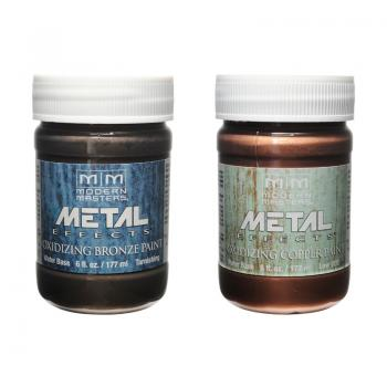 【Step 2】 Metal Paint 177ml