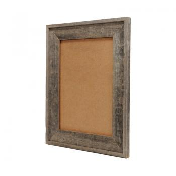 Barn Wood Frame (A3)