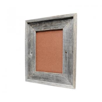 Barn Wood Frame (B5)